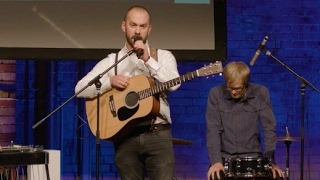 Download Performance | Jan Jakob | TEDxHHL Video
