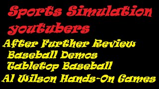 Download Sports Game Simulation Youtubers That You Need To Check Out Video