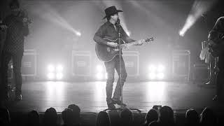 Download Clay Walker - The Chair (George Strait Cover)(Live) Video