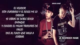 Download Vivencias - Ozuna Ft. Juanka El Problematik (Letra) (Video Liryc) Nuevo2016 Video