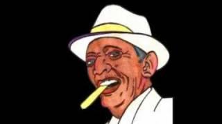 Download A CABALLO VAMOS PAL MONTE-COMPAY SEGUNDO Video