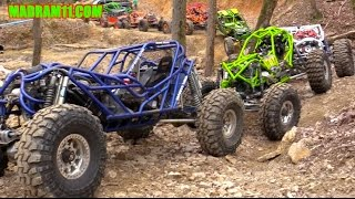 Download PRO ROCK RACING TAKES OVER CHOCCOLOCCO MTN Video