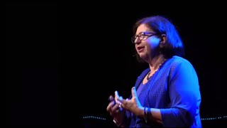Download One Thing to Know About Your Brain That Will Change Your Life | Ann Herrmann-Nehdi | TEDxTryon Video