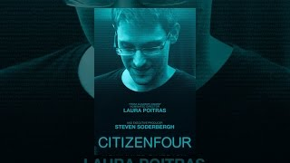 Download Citizenfour Video