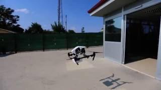 Download Drone ile Ürün Teslimatı - Türkiye'de ilk Video