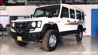 Download Force Trax Toofan Deluxe FM 2.6 CR 2018 | Real-life review Video