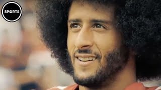 Download Kaepernick Gets Exiled, NFL Players Get Rehired (PROOF) Video