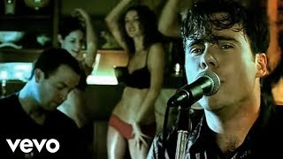 Download Jimmy Eat World - The Middle Video
