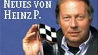 Download Prüller - Die besten Sprüche 2008 Video