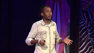 Download Hip Hop Is a Culture | Patrick Wamaguru | TEDxYouth@BrookhouseSchool Video
