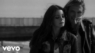 Download Lana Del Rey - West Coast Video