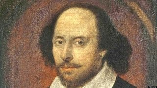 Download Words You Didn't Know Were Invented By Shakespeare Video