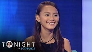 Download TWBA: Rita Gaviola, the beautiful badjao girl Video