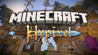 Download NEW HYPIXEL SERVER For MCPE!!! - Minecraft PE (Pocket Edition) Video