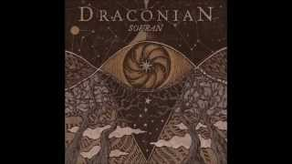 Download Draconian - No Lonelier Star Video
