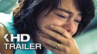 Download BATTLE OF THE SEXES Trailer 2 (2017) Video