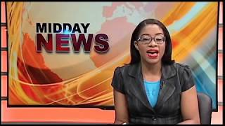 Download $40M Donation to Wards of the State Facilities (Midday News) FEB 19 2019 Video
