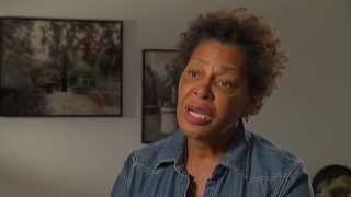 Download Photographer and Video Artist Carrie Mae Weems, 2013 MacArthur Fellow | MacArthur Foundation Video
