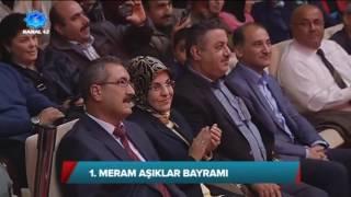 Download ATIŞMA - 2 - 4 AŞIKLA - AHMET POYRAZOĞLU - AYTEN GÜLÇINAR - MÜRSEL SİNAN - SELAHATTİN KAZANOĞLU Video