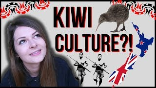 Download New Zealand People & Culture: Kiwi Attitudes | Understanding People From New Zealand! Video