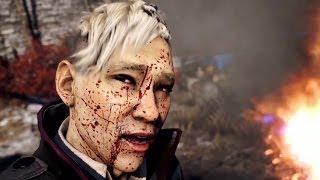 Download FAR CRY 4 Cinematic Trailer [E3 2014] Video