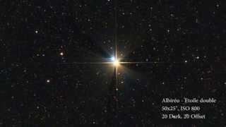 Download 2 mois avec un télescope Skywatcher 150/750 Video