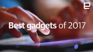 Download Best gadgets of 2017 Video