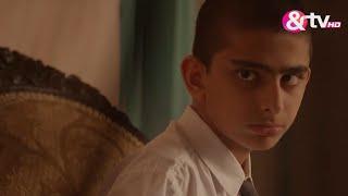 Download Darr Sabko Lagta Hai - Hindi Serial - Episode 3 - November 7, 2015 - And Tv Show - Webisode Video