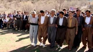 Download farshad amini u farzad u jamal hawrami 1 Video