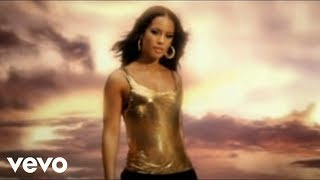 Download Alicia Keys - Doesn't Mean Anything Video