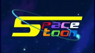 Download فواصل سبيس تونية 10 Video