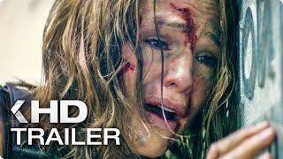 Download PEPPERMINT Trailer (2018) Video
