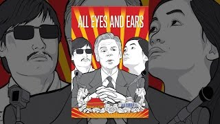 Download All Eyes and Ears Video