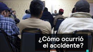 Download ¿Cómo ocurrió el accidente aéreo del Chapecoense? - Despierta con Loret Video