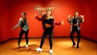 Download RITMOZUM by ELVA TOMATO ( FIRE - BTS ) Video