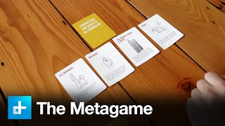 Download The Metagame Video