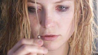 Download Disturbing Movie Scenes That Caught Us Off Guard Video