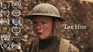 Download The Hun: World War I Short Film Video