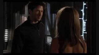 Download Stargate Atlantis - Far Away (John/Teyla) Video