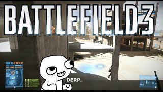 Download Battlefield 3 Trolling dem Noobs 4 Video