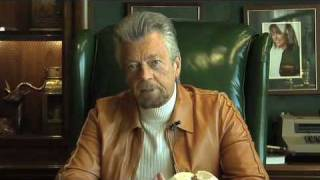 Download How to Write a Mystery Novel Outline by Stephen J. Cannell Video