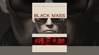 Download Black Mass Video