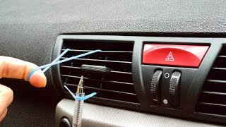 Download 5 Awesome Car Life Hacks Video