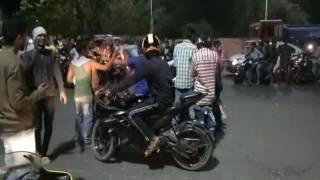 Download bike stunt video 2017 Video