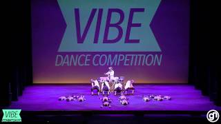 Download Japanimation | Vibe XIX 2014 Video