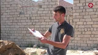 Download ″Tikdiyim evi sökməsəm, həbs olunacam″ Video