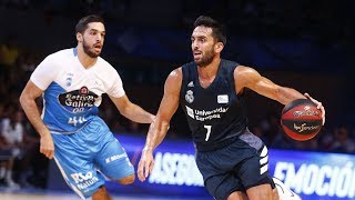 Download El Real Madrid avanza a la final con paso firme | Resumen #SupercopaEndesa Video