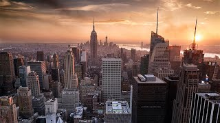 Download New York - Alicia Keys ″Empire State of Mind″ Video