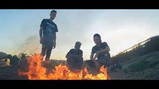 Download Tanner Fox - Monaco Ft. Dylan Matthew & Kidd Tayy Video