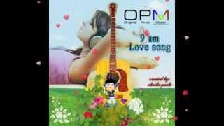 Download OPM 9 am Love song Video